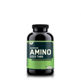 Amino 2222 | Optimum Nutrition