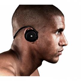 Ecouteurs Bluetooth AL3 + Freedom - MIIEGO