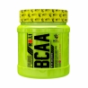 Pure BCAA 8:1:1 | 3XL Nutrition