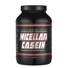 Micellar Casein | Futurelab Muscle Nutrition