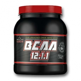 BCAA 12.1.1 | Futurelab Muscle Nutrition