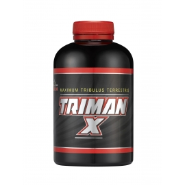 Triman-x | Futurelab Muscle Nutrition