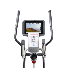 Hybrid Trainer Pro | Proform