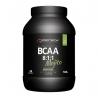 BCAA 8:1:1   Protech Nutrition