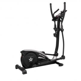 Vélo elliptique 125 CSE Proform