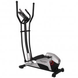 Vélo elliptique Proform 105 CSE