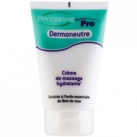 Crème pour le corps EONA - dermoneutre