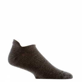 Wrightsock Coolmesh II Gris clair