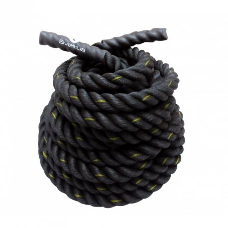 Battle Rope 15 m | Sveltus