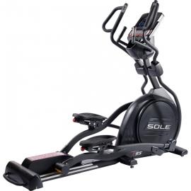 Sole Fitness Elliptique E35