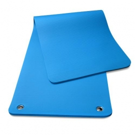 Fitness Exercise Mat | Body-Solid