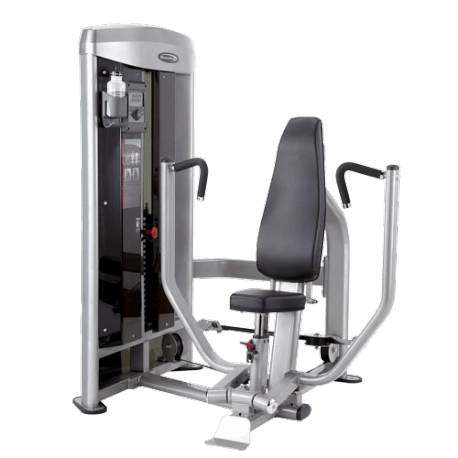 Neo Banc plat, incliné, décliné - Steelflex