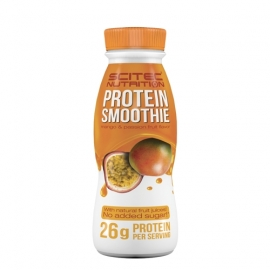 Protein Smoothie - Scitec Nutrition