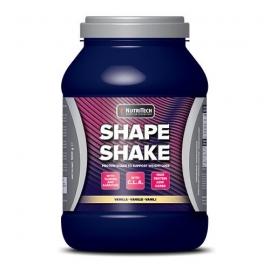 Shape Shake - Nutritech