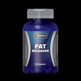 Fat Releaser - Nutritech