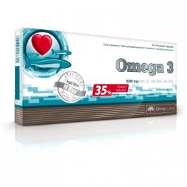 Omega 3 - Olimp Sport Nutrition