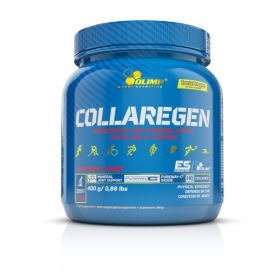 Collaregen | Olimp Sport Nutrition