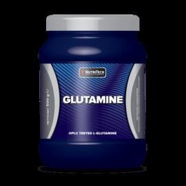 L-Glutamine poudre 500g - Nutritech