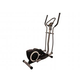 Vélo elliptique Proform Elipse 4.5