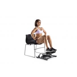 AB Flex Pro pour abdominaux - Proform