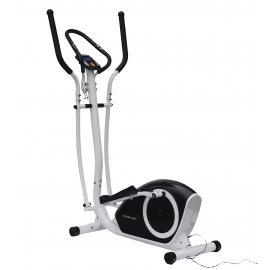 Vélo elliptique ProForm Accolias