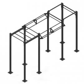 Cage CrossFit Basic