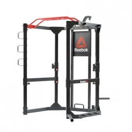 Cage CrossFit Power