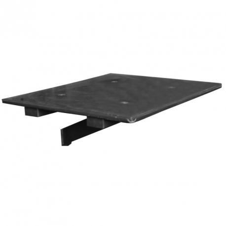 Plyo platform   CrossFit et pliométrie