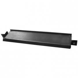 Kettlebell storage | Rack rangement kettlebells