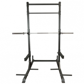 Squat Rack