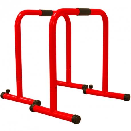 Parallel bar | CrossFit et entraînement fonctionnel