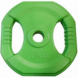 Disque pump