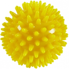 Balle Herisson | Balle à picots pour massage