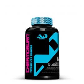 Thermoburn | Addict Sport Nutrition