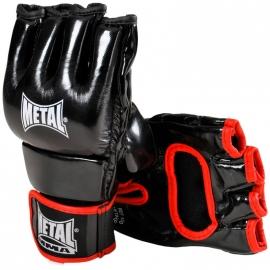 Gants MMA junior | Gant combat libre