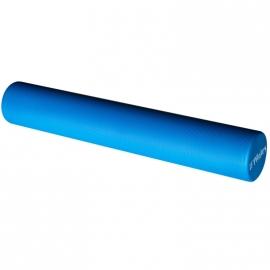 Foam roller classique | Leaderfit Equipement