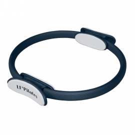 Pilates Ring Bleu | Leaderfit Equipement