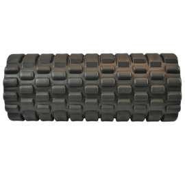 Rumble roller - Auto-massage | CrossFit