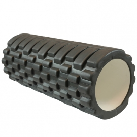 Rumble roller - Auto-massage | CrossFit