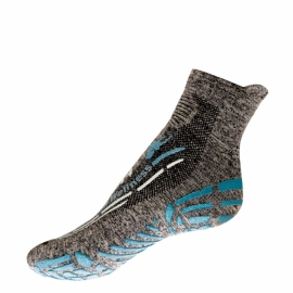 Chaussettes Antigravity Power - R-Evenge
