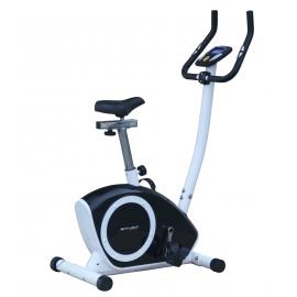 Vélo d'appartement Proform Saturn 2