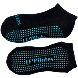 Chaussettes LF'Pilates