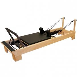 Reformer | Entraînement fonctionnel Pilates