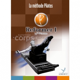 DVD formation reformer I | Leaderfit Equipement