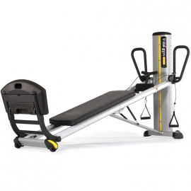 Gravity GTS total gym