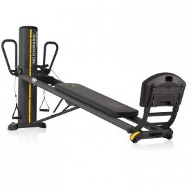 Gravity GTS total gym