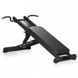 Jump trainer | Total Gym
