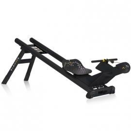 ELEVATE Row Trainer black - Total Gym