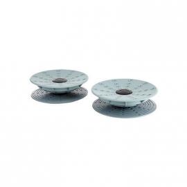 Core Balance Disks