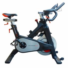 Vélo LF' Bike Magnétic - Leaderfit